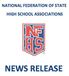 High school sports participation increases for 27th consecutive year high school sports participation increases for 27th consecutive year fandeluxe Gallery