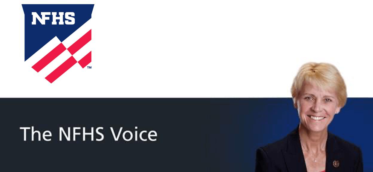 Header-nfhs-voice