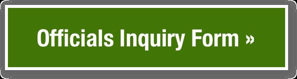 Btn-officials-inquiry-form