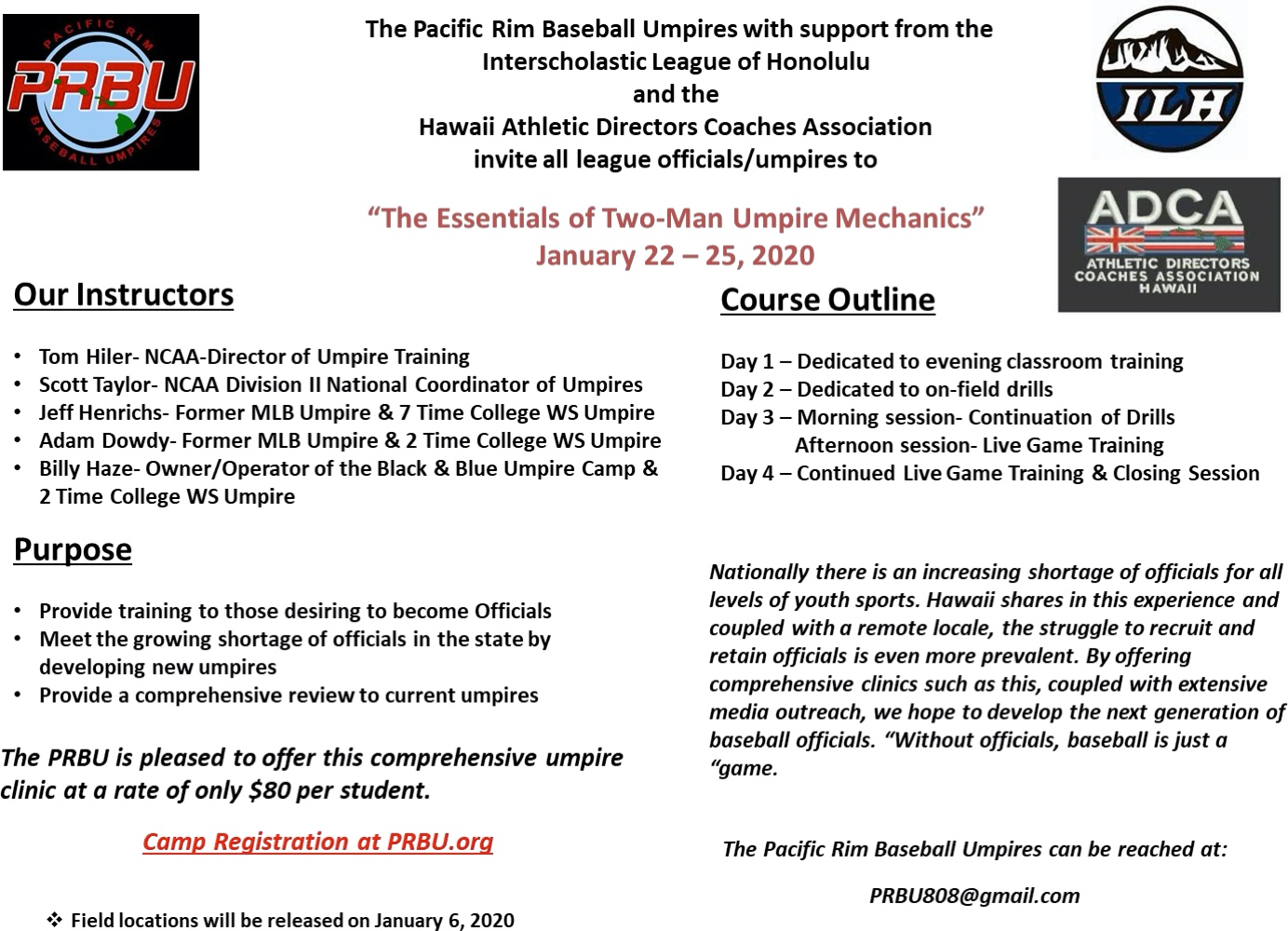 Prbu-two-man-umpire-camp-flyer