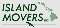 Logo_island_movers