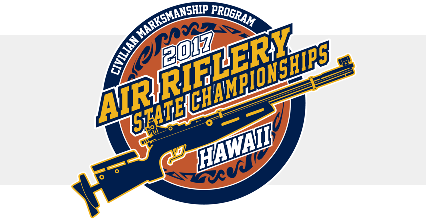 2017-air-riflery