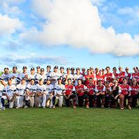 News & Photos - Hawaii High School Athletic Association (HHSAA)