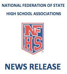 Header_nfhs_news