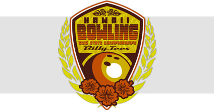 Banner-2015-bowling