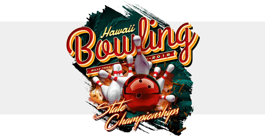 Banner-2018-bowling