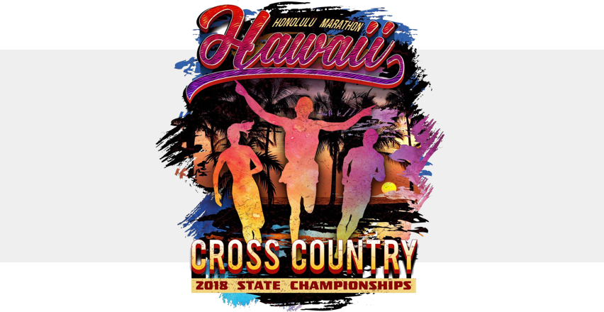 Banner-2018-cross-country