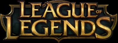 Logo-league-of-legends