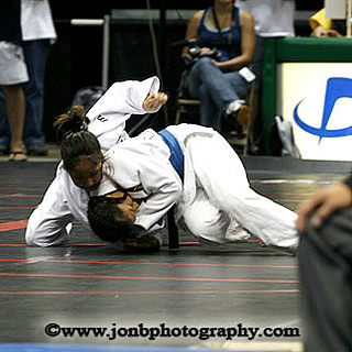 athletics running judo sports dating Family feud questions provide a large of family feud questions and answers athletics / running dating driving playing sports.