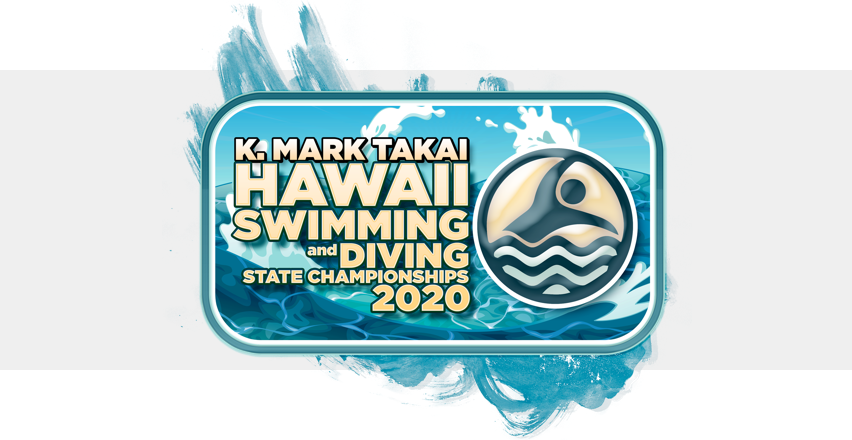 Logo-2020-swim-dive
