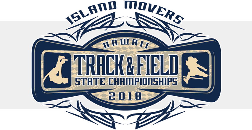 2018-track-and-field