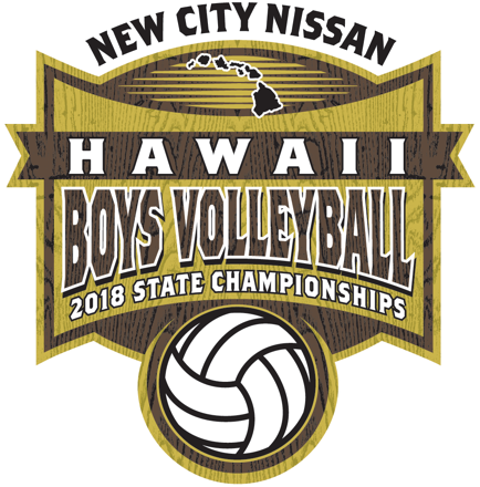 New City Nissan >> Hhsaa Boys Volleyball 2018 New City Nissan Hhsaa Boys Volleyball