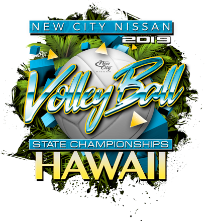 New City Nissan >> Hhsaa Boys Volleyball New City Nissan Hhsaa Boys Volleyball All
