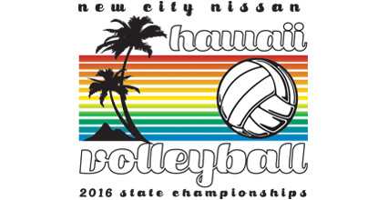 New City Nissan >> Hhsaa Girls Volleyball New City Nissan Hhsaa Girls Volleyball All