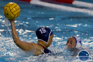 water polo sports articles