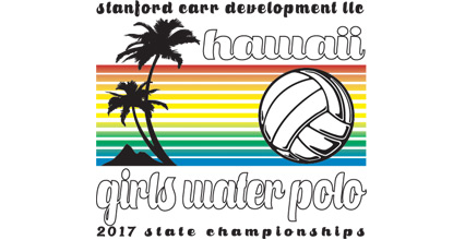 2017-girls-water-polo-logo