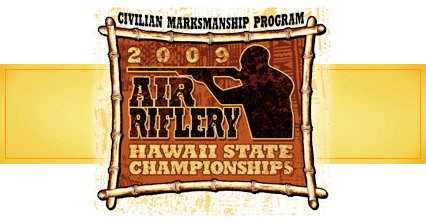 2009_air_riflery