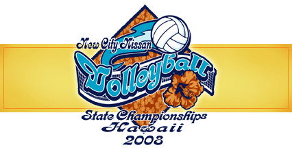 2008_volleyball_logo