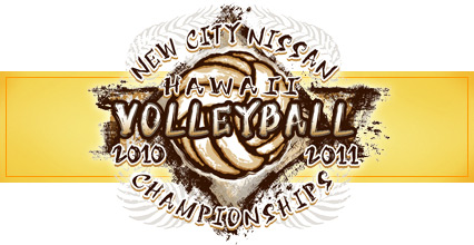20102011_volleyball