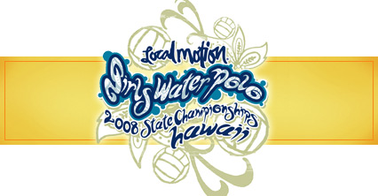 2008_girls_waterpolo