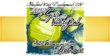 2012_girls_water_polo